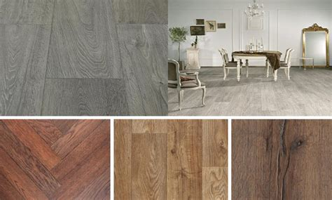 carpetright bathroom lino carpetright lino ing carpet vidalondon