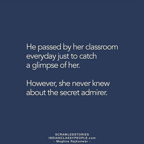 secret admirer ideas best 25 secret admirer ideas on secret