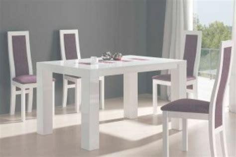 mesas  sillas comedor elegante lo ultimo en mesas de