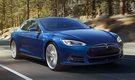 Tesla Vacancies Tesla La Model 3 Partir 224 Da 25mila Dollari Wired
