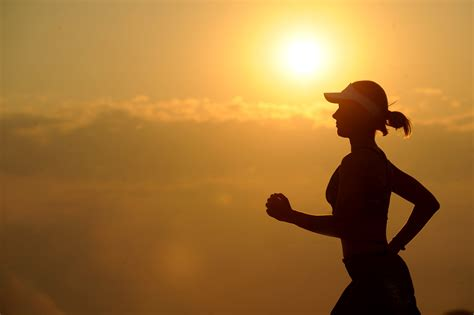 What Do You Need To Run A Background Check Should Runners Be Doing Strength