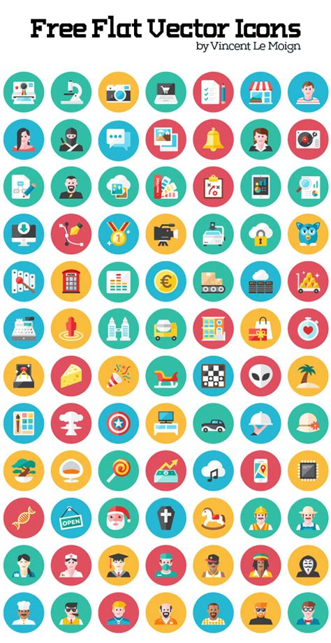 design icon free online free vector icons 600 icons for app and web ui icons