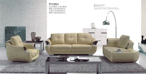 living room sofa china living room sofa ep wp y135 china living room