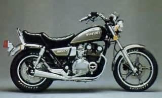 1982 Suzuki Gs650l Specs Re Torn Road Forum Yamaha Road