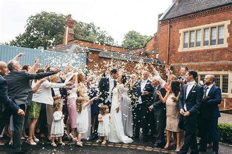 wedding venues west midlands no corkage 2 make the most of your pendrell wedding experience
