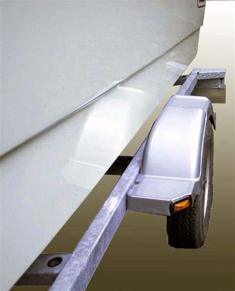 boat trailer fender replacement replacement fenders boat trailers paper heart movie stream