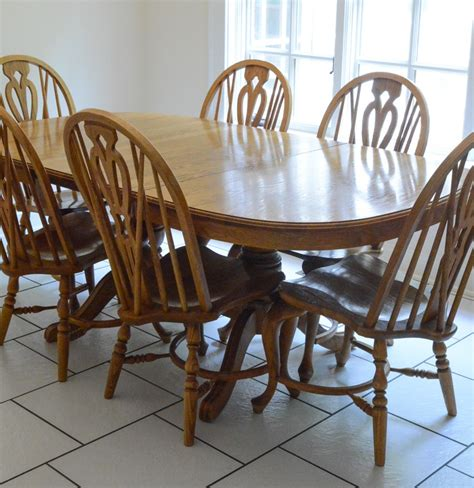 richardson brothers dining room furniture 1000 images about dining room furniture on pinterest set