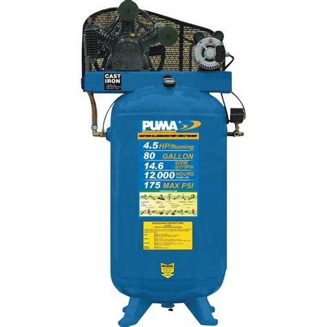 dewalt air compressor wiring diagram wiring diagram with