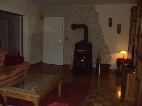 Wohnzimmer Hängeleuchte by Design Heizk 246 Rper Wohnzimmer G 252 Nstig