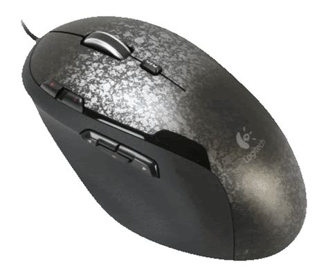 Mouse Macro Logitech G500 hardware and gaming logitech g500 gaming mouse