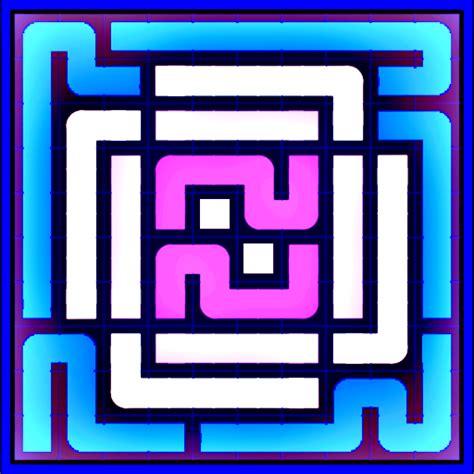 zen brush full version apk free download download free cracked pathpix zen free cracked pathpix zen