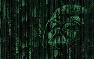 23896 matrix moving desktop background wallpaper walops com
