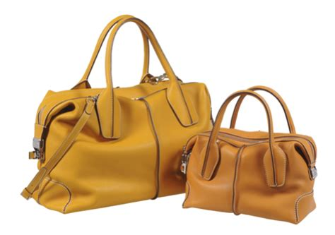 Tods Novita D Bag by Tod S D Bag With Mini D Bag Fashion Bags And Purses