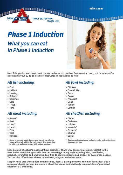 dr atkins induction phase recipes atkins diet foods list phase 1 mrsinter9d