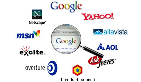 Search Engine by Search Engine In Nigeria How Businesses Can Outrank