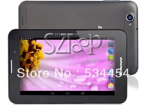 Tablet Lenovo A5000 lenovo ideatab a5000 tablet y smartphone en uno