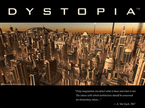 themes of surveillance in 1984 dystopian literature english 12