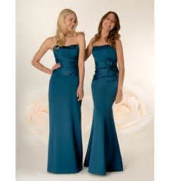 teal color bridesmaid dresses teal bridesmaid dresses the wedding specialists