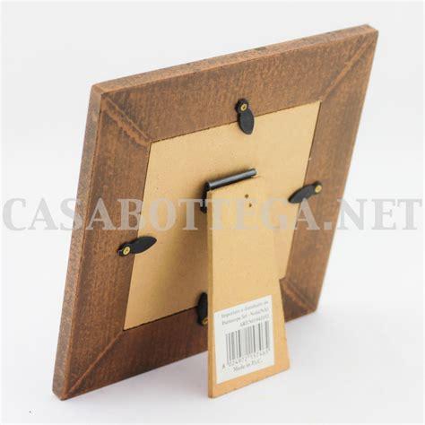 cornice porta porta fotografia cornice in legno