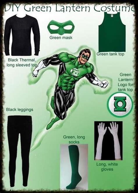 best 25 green lantern costume ideas on green lantern green lantern mask