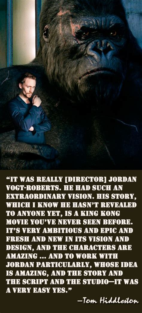 movie quotes king kong 1000 ideas about skull island movie on pinterest skull