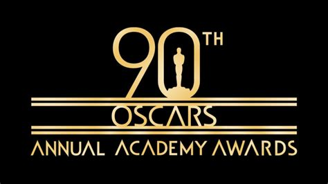 academy awards best picture 2018 best picture academy awards betting odds