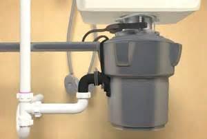 Recycle Dishwasher Dishwasher Not Draining Dishwasher Not Draining To