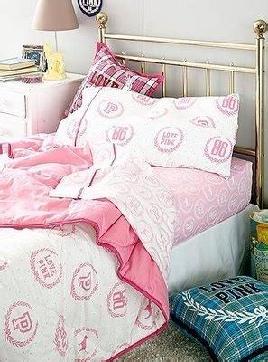 victoria secret comforter for sale victoria s secret pink reversible twin xl comforter