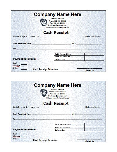 abortion receipt template abortion receipt related keywords abortion