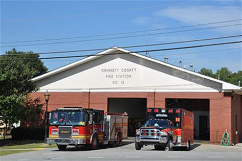 gwinnett center emergency room safety courts