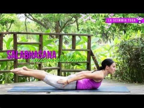 tutorial verticale yoga 17 migliori idee su video di yoga su pinterest routine