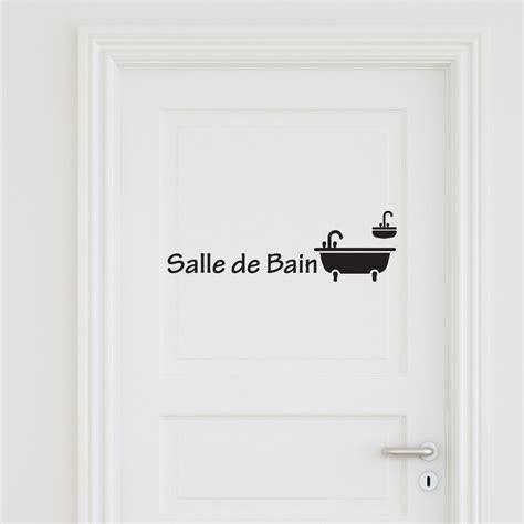 hublot porte salle de bain 3236 hublot porte salle de bain lapeyre salle de bain 7