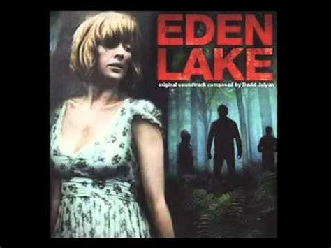 watch eden lake 2008 full movie official trailer eden lake score theme youtube