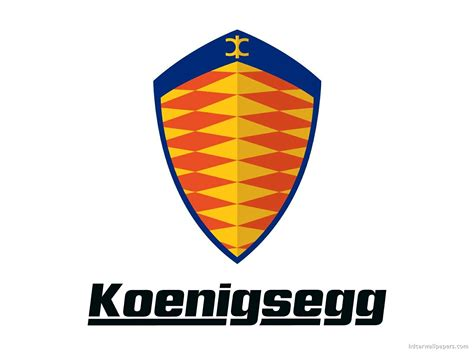koenigsegg car logo koenigsegg who are they and where did they come from