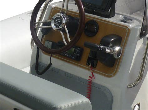 zodiac boat steering wheel zodiac medline ribs 500 540 580 www penninemarine