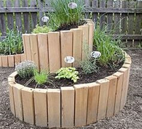 pallet garden decorations pallet ideas recycled