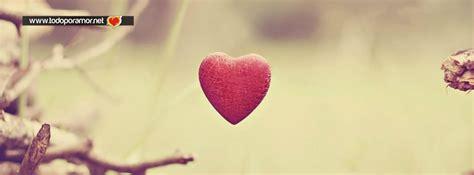 imagenes de i love you para portada de facebook portadas de amor con corazones para facebook todo por amor