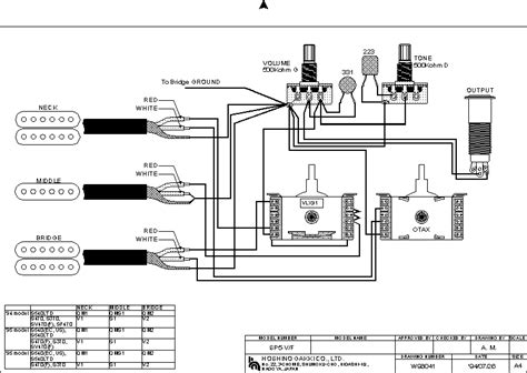 ibanez 550 wiring diagram ibanez wiring diagram images
