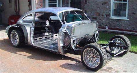 cadillac corvette chassis custom rod car frame chassis in ohio progressive