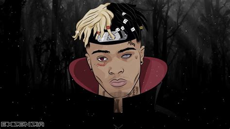 Vi And Sad Look From The You Are A Photo Pool by Xxxtentacion Look At Me Sad Version Prod Exzenzia