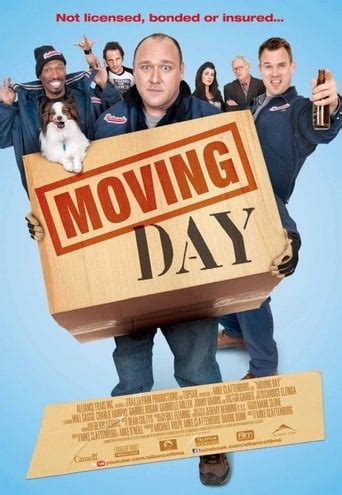 s day xmovies8 moving day 2012 on xmovies8