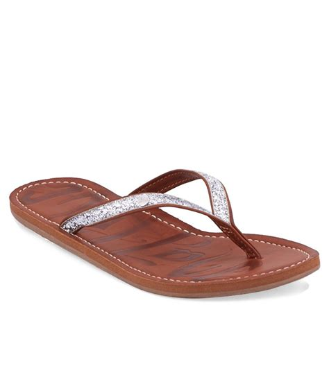 silver one slippers mad silver slippers price in india buy mad