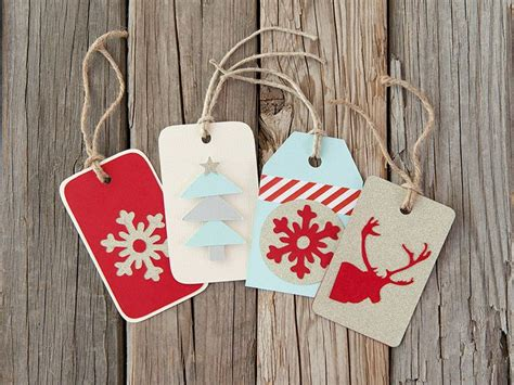 202 best cricut tags images on pinterest christmas