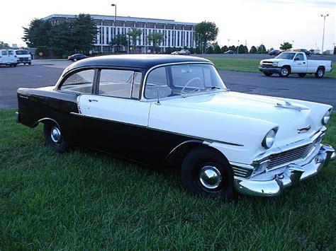 1956 chevrolets for sale 1956 chevrolet for sale html autos post