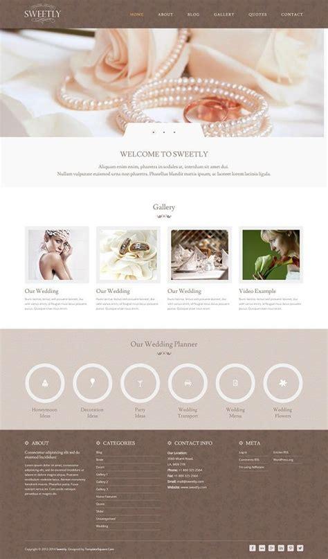70 top wedding wordpress themes free premium web