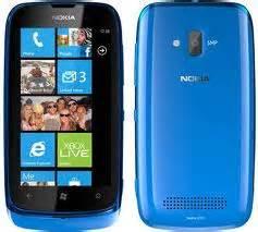 itunes on nokia lumia 610 nfc the