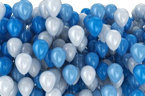 blue and white background blue and white background 183 free amazing