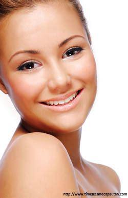 Pemutih Itb kenali bahan bahan berbahaya kosmetik