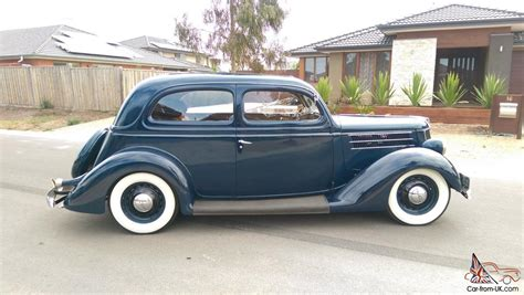 1936 buick two door for sale upcomingcarshq rods 1936 1939 other for sale cars on line upcomingcarshq