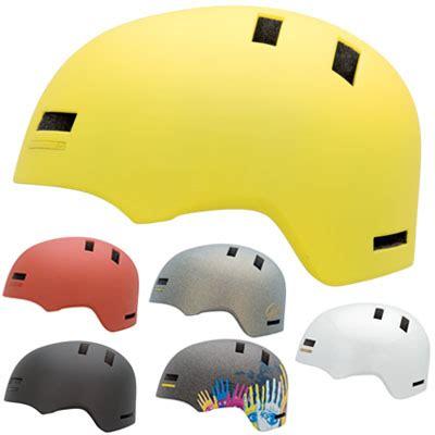 giro section giro section helmet